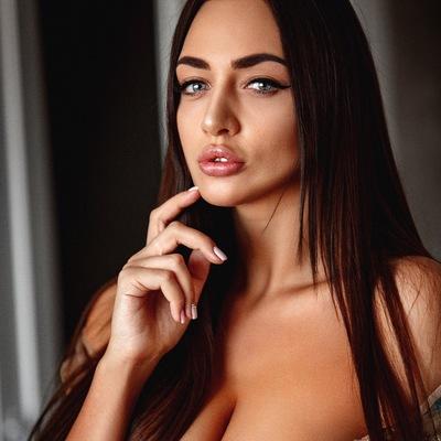 Lena Rosso