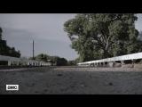 'Long Away From Home' Sneak Peek Ep. 411 Fear the Walking Dead