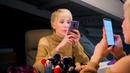 """Мария Вискунова on Instagram: """"Машка Растушевка отвечает на вопросы растушат."""""""