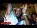 Safaree Hunnid (WSHH Exclusive - Official Music Video)