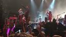 Arcade Fire Rebellion Lies Live at Picnic Afisha 04 08 2018
