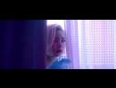 Whee In - EASY [MV Teaser]