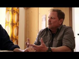 Hunting.Hitler.S03E05.720p.ColdFilm