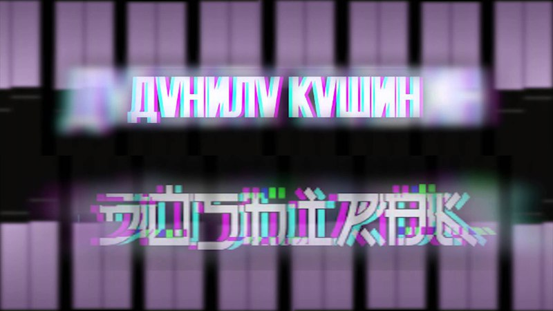 DK - D贝SHIR台K (DEMO)