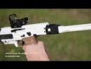 Airsoft Glock Carbine conversion kit