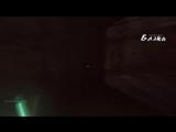 Penumbra Black Plague 13 Серия 13