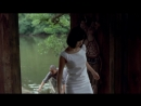 Spring, Summer, Fall, Winter... and Spring (2003) Kim Ki-duk - subtitulada