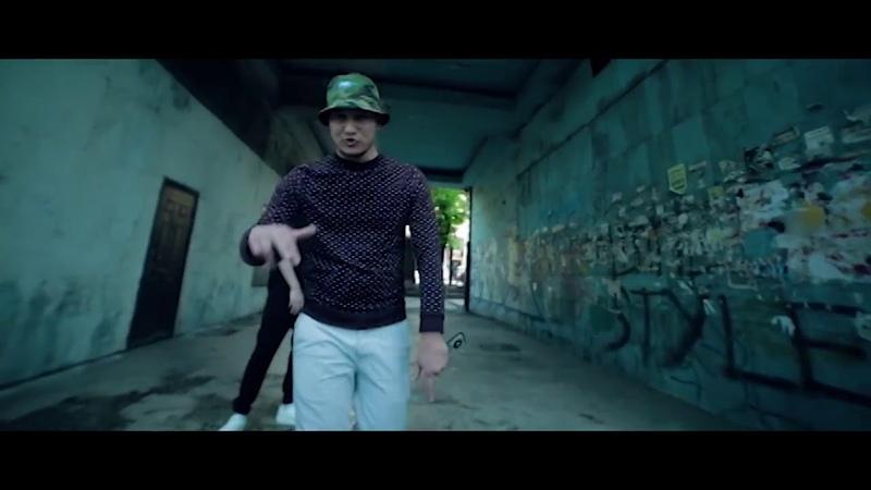MVGV feat KANAMAR Bablo
