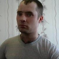 Dima Gorshkov