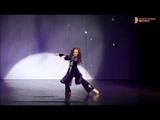 Pearlsekb Ruslana Muzafarova Bandari Concert'18