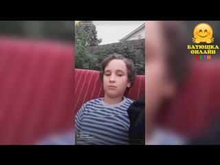Батюшка онлайн дети. О. Владислав Береговой 6