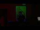 Acidcore 13 2017