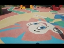 Детский парк развлечений «Лукоморье» в Поселке совхоза им. Ленина