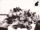 Запоріжжя 1943. Звільнення.