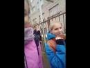 Санечка Рочева - Live