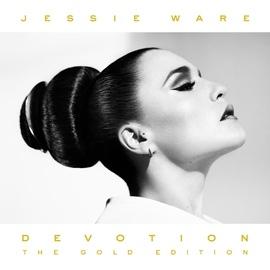 jessie ware альбом Devotion - The Gold Edition