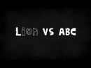 Клановая Война [Lion] vs [ABC]