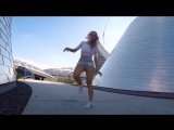 Лучшая танцевальная музыка 2018♫Танцевальный микс Классная Музыка♫Новая Клубная  (1)