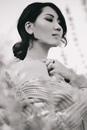 Kamilla Baratova фото #3