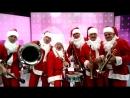 I Can`t Give You Anything But Love-Valeriy Bukreev Santa Claus Jazz Band 2018 -