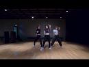 [v-s.mobi][mirrored] BLACKPINK - DDU-DU DDU-DU Dance Practice Video.mp4