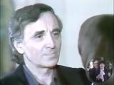 Charles Aznavour & Mireille Mathieu – Une Vie D'Amour