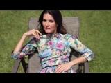 Angie Harmon Tribute Video (Ins: hollyangel72 )