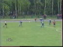 Селятино - 24 мая 1997 ЦСКА - Зенит 2-0