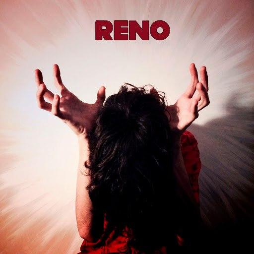 RENO альбом Verbigracia