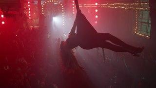 Haifa Wehbe -Touta (Teaser) | هيفاء وهبي - توته توته