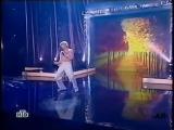 Николай Басков The Pover of Love (2002)
