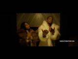 Fabolous Feat. Ashanti - Ashanti Remix