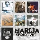 Marija Serifovic альбом The Best of Collection