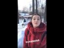 Дочка Волочковой потроллила Бузову