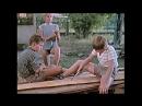Ивана в нападении / Ivana v útoku / For Boys Only Is for Girls Too (1964, Чехословакия)