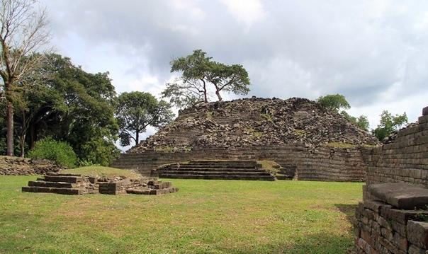 хрустальные черепа: загадка времен хрустальные черепа, изготовленные с большим искусством — уникальный феномен культурной «загадки майя». жрецы майя еще в глубокой древности использовали их для