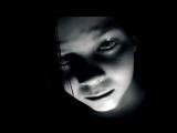 Kuplinov Play – Resident Evil 7: Banned Footage DLC – Правильная концовка истории Бейкеров! # 5
