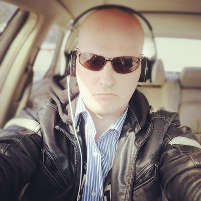 Алексей Ампилогов