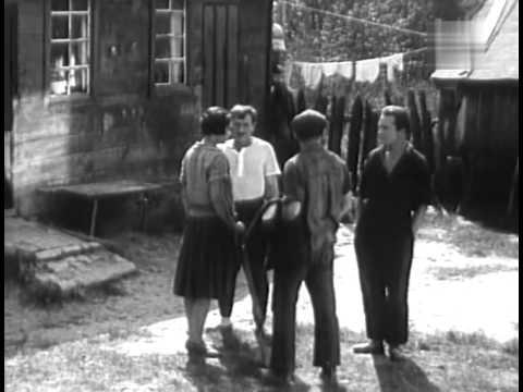Кварталы предместья Suburban Quarters (1930) фильм