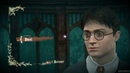 Гарри Поттер и Принц-полукровка. Демо (на французском)