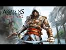 Assassin's Creed 4 - Черный Флаг#13-Осада Чарльстона