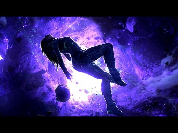 1 ЧАС ♫ Мощная Безумно Красивая и Потрясающая Музыка Для Души! Лучшие Треки