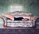 Victoria Larionova фото #3