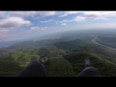 Tufandag mountain resort