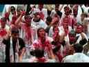 Как не стать жертвой сектантской пропаганды