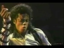 Michael Jackson Sexy...Tempted to Touch..♥