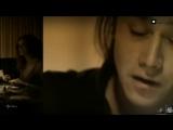 Dart Rayne Yura Moonlight and Katty Heath - Stole The Sun (Allen Envy Remix)