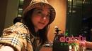 [DARA TV S2] В Сеуле, наслаждаясь роскошным отдыхом! Dara's Hocance @Conrad Seoul l DARATV VLOG эп.11 (YouTube)