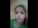 Emīlija Gribuste - Live