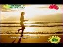 Yves Larock feat. Jaba – Rise Up